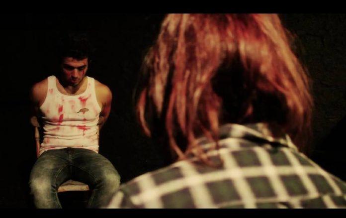 Marco Marra, attore e regista, si racconta a Newsly.it (Esclusiva)