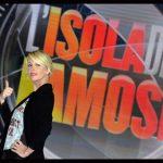 Isola dei Famosi 2016: Quando inizia e Cast Ufficiale