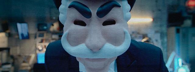 Italeak.it: Hacker o Trovata Pubblicitaria?