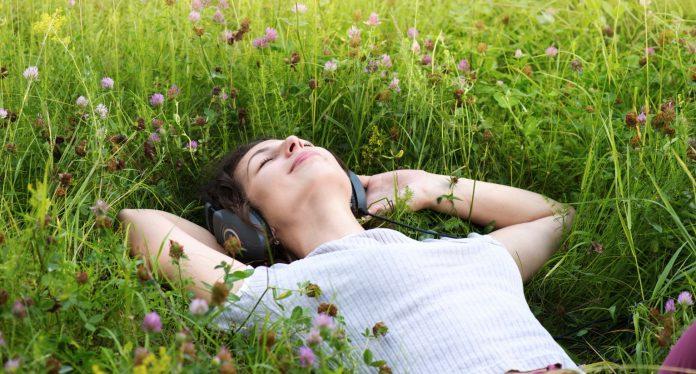 Quale Musica Ascoltare per ridurre l'Ansia