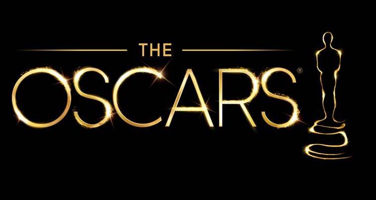 Premi Oscar 2016: Quando e Dove va in onda la Cerimonia di Premiazione