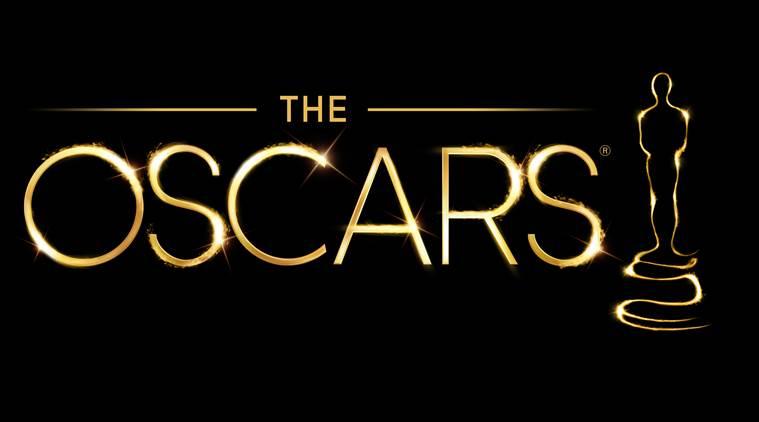 Oscar 2017, cambia l'annuncio delle nomination