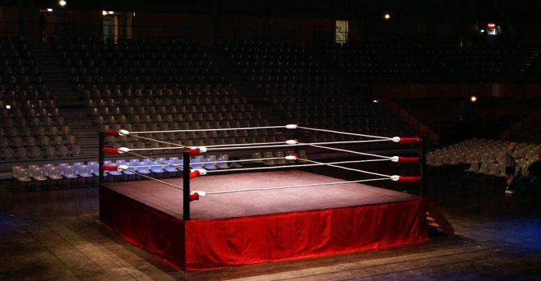 Boxe: Tutti gli incontri 2016