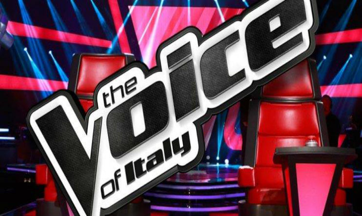 The Voice 2018: Ferdinando Biondi Vega (video e gallery)