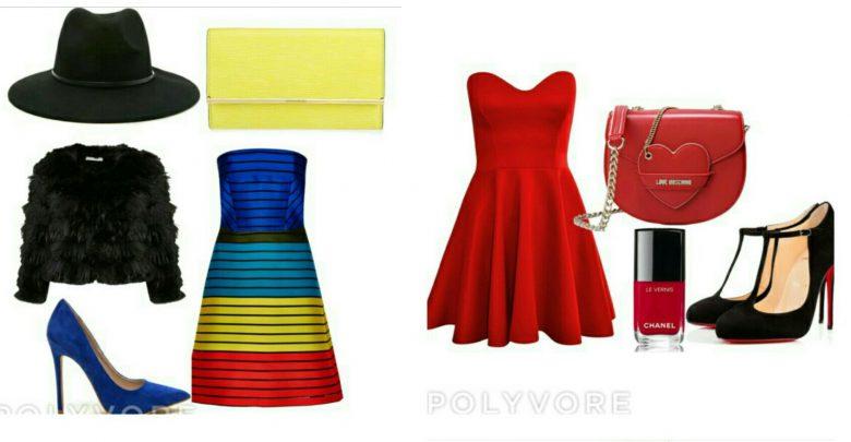 Festa della Donna: come vestirsi, cosa indossare