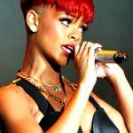 La Carriera di Rihanna: Successi e Segreti