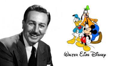 Photo of Chi ha vinto più Oscar: Walt Disney al primo posto