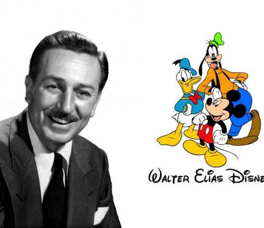 Chi ha vinto più Oscar: Walt Disney al primo posto