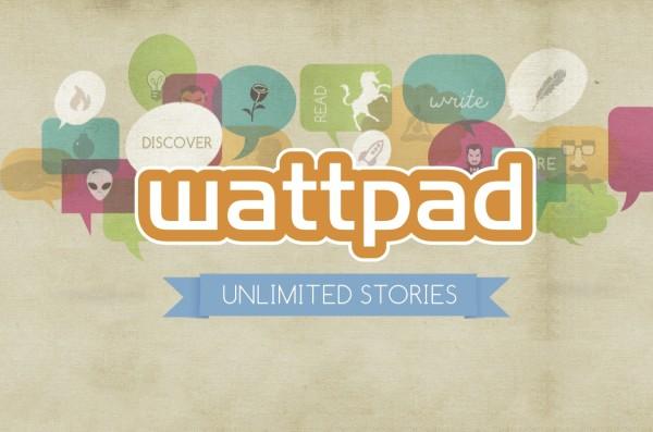 Wattpad: cos'è e come funziona l'App per E-book