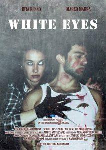 whiteeyes
