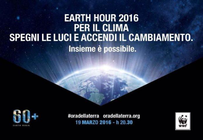 L'Ora della Terra: Cos'è, Come Funziona e Significato Evento