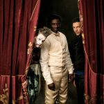 Film Mister Chocolat: Video Trailer e Trama