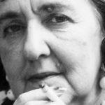 Alda Merini: Poesie più famose