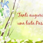 Pasqua 2016: Frasi, Immagini, Video per Auguri WhatsApp e Facebook 5