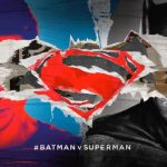 Batman V Superman: Recensione 2