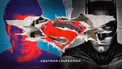 Photo of Batman V Superman: Recensione