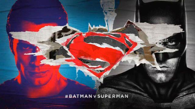 Batman V Superman: Recensione 2