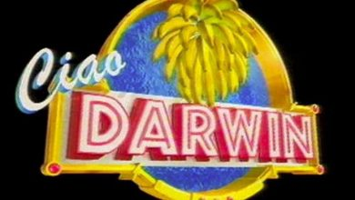 Anticipazioni Ciao Darwin 2016: Quando inizia, Data Ufficiale e Cast