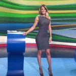 Diletta Leotta: Foto Giornalista Sky Sport 3