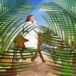 Domenica delle Palme: Storia e Tradizioni