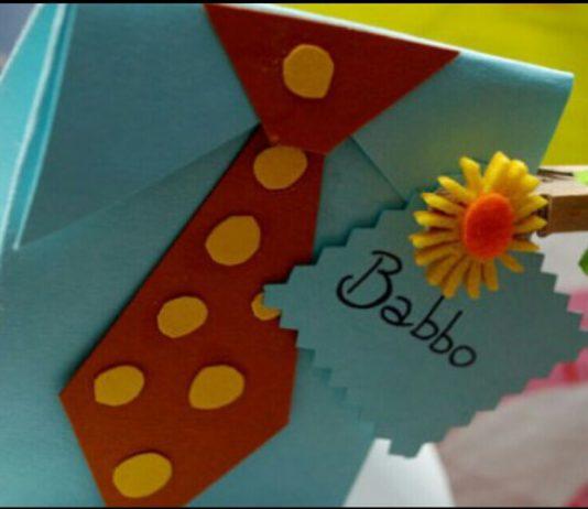 Festa Del Papà 2016: Video Divertenti per Auguri