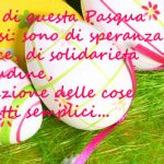 Pasqua 2016: Frasi, Immagini, Video per Auguri WhatsApp e Facebook 7
