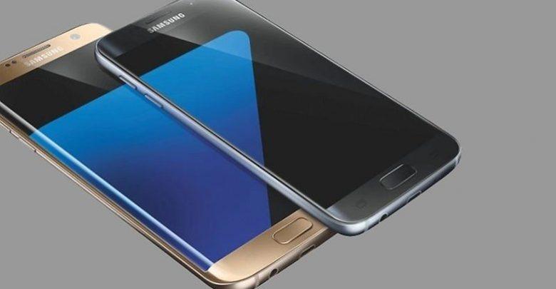 Samsung Galaxy S7 Edge: Always on Display e nuovo slot per Micro SD