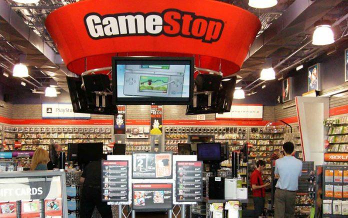 Volantino GameStop: Offerte e Sconti fino al 30 Marzo 2016