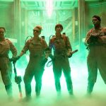 Ghostbusters Reboot: Trailer Ufficiale