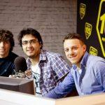 Mihajlovic ascolta parodia Gli Autogol a La Domenica Sportiva (Video)