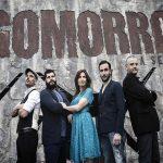 Gomorra La serie 2: Video della nuova stagione