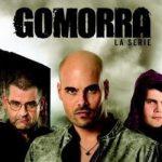 Gomorra 2 La serie: Data ufficiale e messa in onda