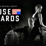 House of cards - Gli intrighi del potere: Recensione