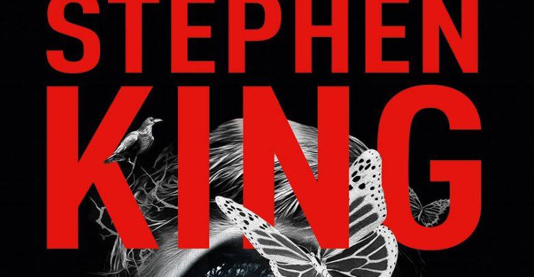 """Nuovo Libro Stephen King """"Il Bazar dei Brutti Sogni"""": quando esce, trama e prezzo"""