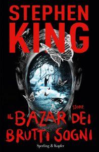 KingBazarHD