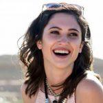 Chi è Lodovica Comello, conduttrice Italia's Got Talent 2016