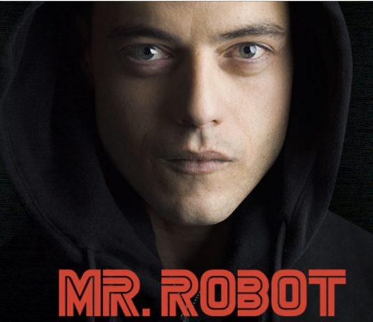 Mr Robot: Tutto sulla Serie Tv più attesa dell'anno