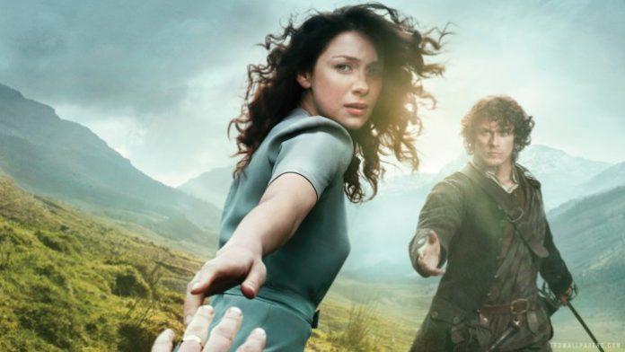 Outlander 2: Anticipazioni e Trailer nuova stagione (Video)