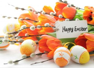 Pasqua 2016: Frasi Religiose, Divertenti e Formali per Auguri