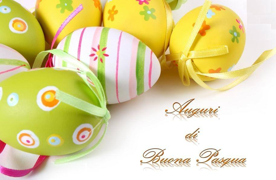 Pasqua 2016: Frasi, Immagini, Video per Auguri WhatsApp e Facebook 3