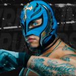 Wrestling WWE: Rey Mysterio quando torna?