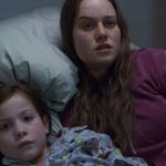 Room: Trama film di Lenny Abrahamson