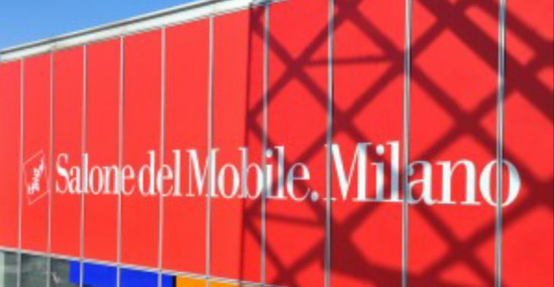 Salone del Mobile Milano 2016: Programma, Eventi ed Esposizioni