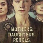Festa delle Donne 2016: Suffragette Film da vedere