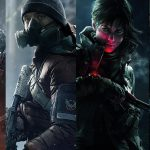 Tom Clancy's The Division: Rumors, Trucchi e Caratteristiche