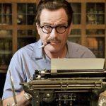 Film L'Ultima Parola. La vera storia di Dalton Trumbo: Trama e Curiosità