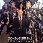 X-Men: Apolalypse, Trailer Ufficiale