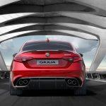 Alfa Romeo Giulia 2016: Video e Prezzo dell'auto