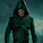 """Arrow 4 Streaming: Episodio 4×10 """"Sete di vendetta"""""""