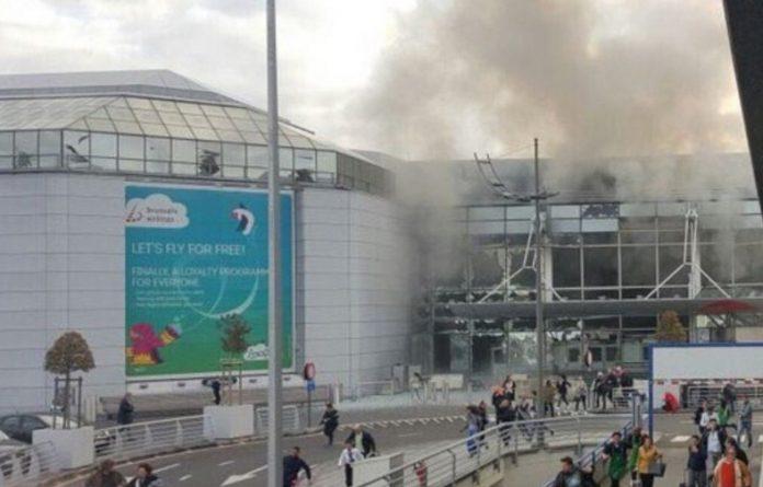 Attentati Bruxelles oggi, Feriti alcuni Italiani